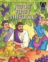 Jesus' First Miracle