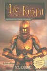 Life as a Knight: An Interactive History Adventure