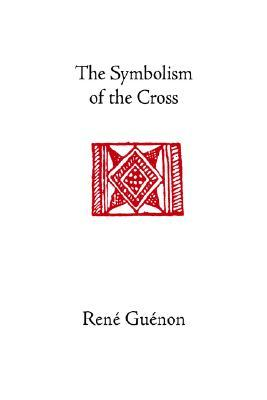 the-symbolism-of-the-cross