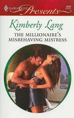 The Millionaires Misbehaving Mistress