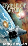 Cradle of Saturn
