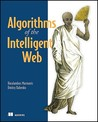Algorithms of the...