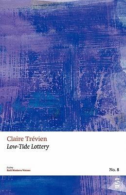low-tide-lottery