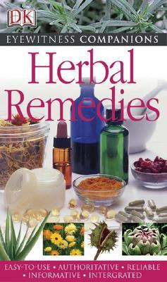 Herbal Remedies by Andrew Chevalier