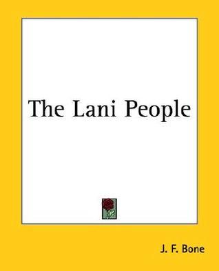 the-lani-people