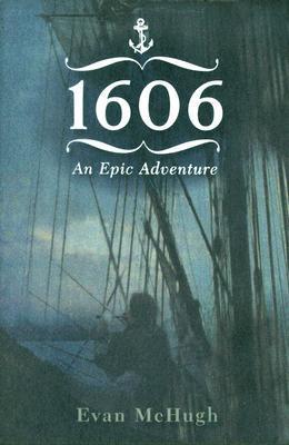 Descargar el libro electrónico en inglés 1606: An Epic Adventure