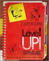 Level Up!: The Gu...