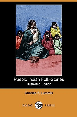 indian stories from the pueblo