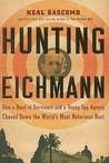 Hunting Eichmann:...