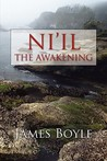 Ni'il: The Awakening