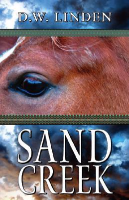 Sand Creek
