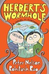 Herbert's Wormhole by Peter Nelson