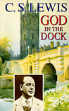 God in the Dock: ...