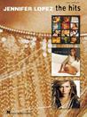 Jennifer Lopez - The Hits