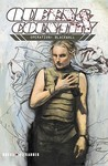 Queen and Country, Vol. 4 by Greg Rucka
