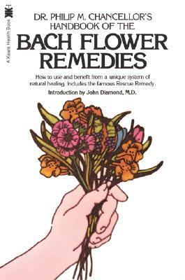 The Bach Flower Remedies