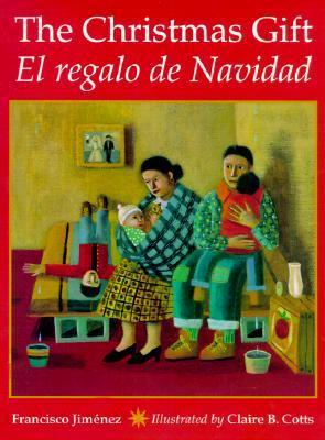 The Christmas Gift: El regalo de Navidad