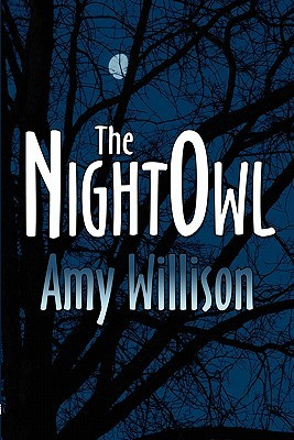 The Nightowl