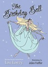 The Birthday Ball by Lois Lowry