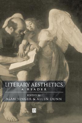 Literary Aesthetics: A Reader