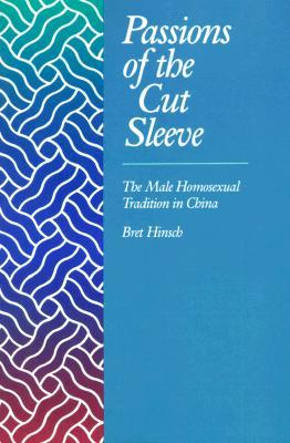 Homosexuality and christianity history china