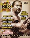 The R&B Bass Masters: The Way They Play [With CD]