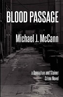 blood-passage