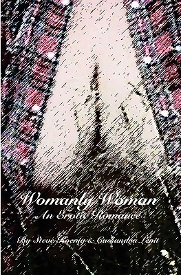 Womanly Woman: An Erotic Romance