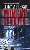 Moment of Truth (Kate Logan, #2)