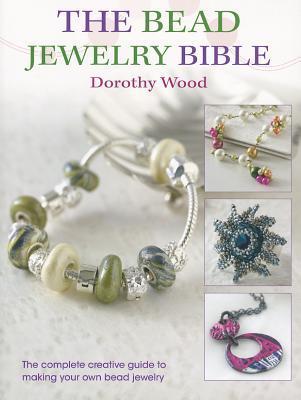 the-bead-jewelry-bible