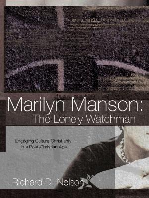 marilyn-manson-the-lonely-watchman