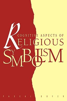 cognitive-aspects-of-religious-symbolism