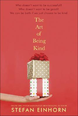 the-art-of-being-kind