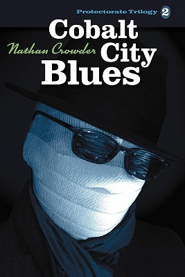 Cobalt City Blues
