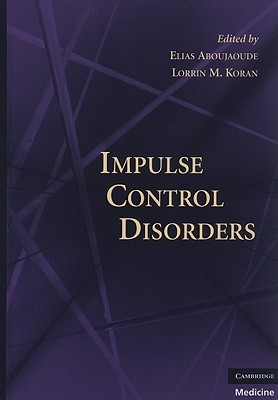 impulse-control-disorders