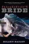 Frankenstein's Bride: Frankenstein or the Modern Prometheus