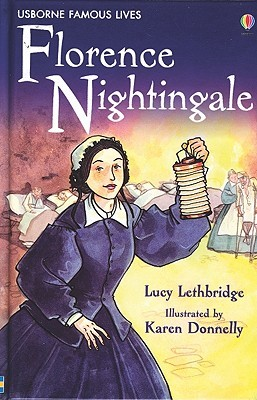 Image result for florence nightingale lucy lethbridge