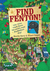 Find Fenton!