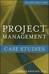 Project Management: Case Studies
