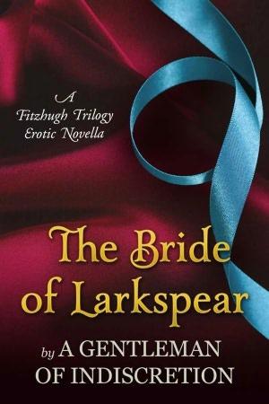 The Bride of Larkspear (Fitzhugh Trilogy, #3.5)