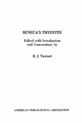 Thyestes by Seneca