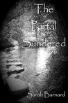 The Portal Sundered (The Portal Series, #2)