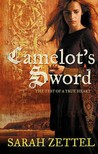 Camelot's Sword (The Paths to Camelot, #3)