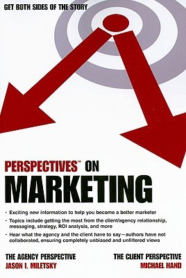 Perspectives on Marketing