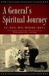A General's Spiritual Journey