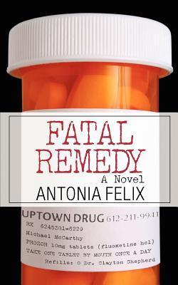 fatal-remedy