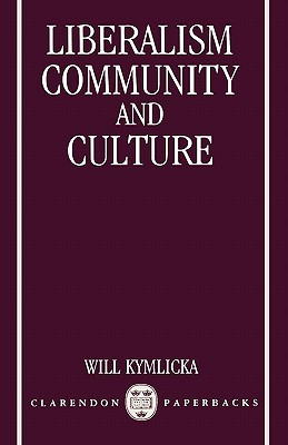 liberalism-community-and-culture