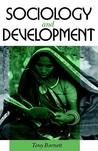 Sociology and Development