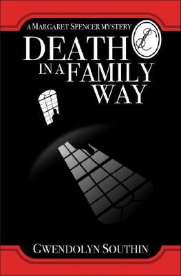 Death in a Family Way