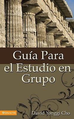 guia para el estudio en grupo the home cell group study guide by rh goodreads com Teach Cells Structure and Function Chapter 3 Cells and Tissues Answer Key